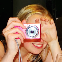 Natalie Stanford | Social Profile