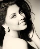 Follow Richa Gangopadhyay Twitter Profile