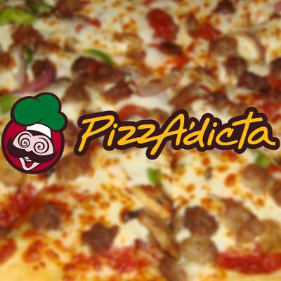 PizzAdicta