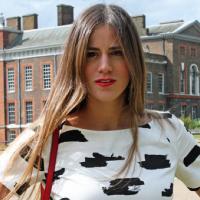 Linda Sharkey | Social Profile
