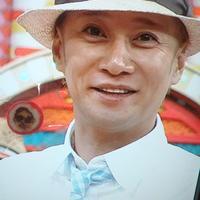 ナオハル@ハァ?!(゚ー゚S) | Social Profile
