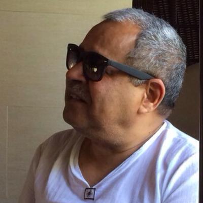 د/ يوسف | Social Profile