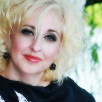 Jane Ellen | Social Profile