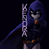 Kendra, BSN RN | Social Profile