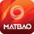 matbao.net Icon