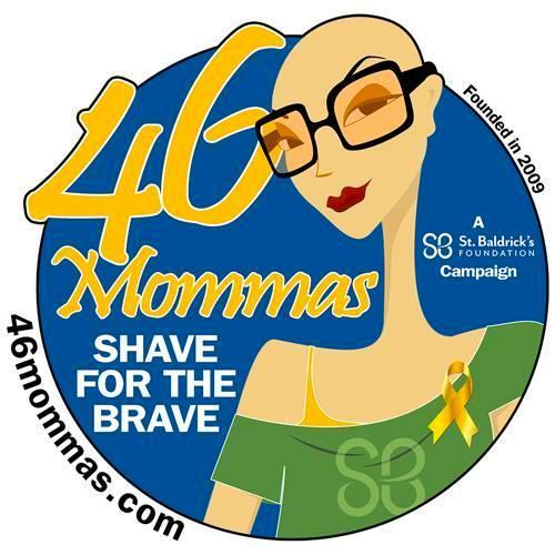 46 Mommas Social Profile