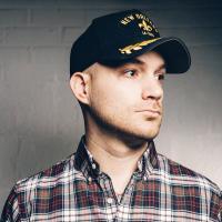 Justin Trawick | Social Profile