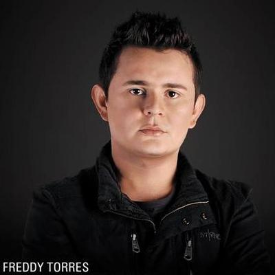Fredy giovany torres | Social Profile