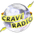 CraveRadio profile