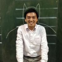 EnRon Tsao | Social Profile
