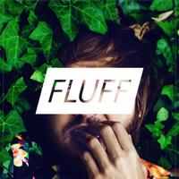 FLUFF MAGAZINE | Social Profile