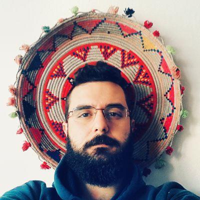 Hisham Assaad | Social Profile
