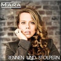 _Mara_Music_
