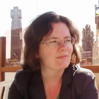 Ann Priestley | Social Profile