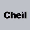 Photo of Cheil_Worldwide's Twitter profile avatar