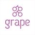 @grape_desk