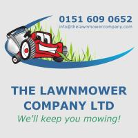 The Lawnmower Co | Social Profile