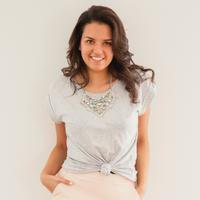Melissa Anne Pinder | Social Profile