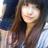 @jk_naoko