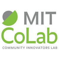 MIT CoLab   Social Profile