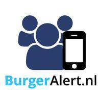 burgeralert_nl