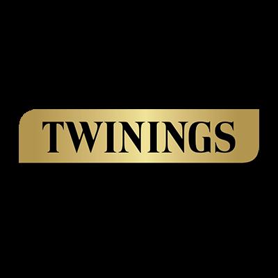 Twinings Tea Social Profile