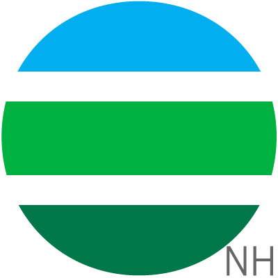 Eversource NH | Social Profile
