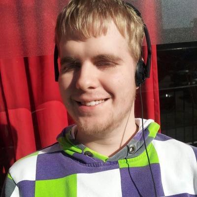 Florian Beijers | Social Profile
