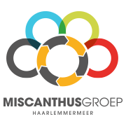 MiscanthusHmeer