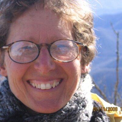 Regina Reiter | Social Profile