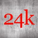 24K.UA
