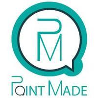 pointmadeNL