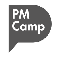 pmcamp_all