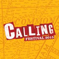 Calling Festival | Social Profile