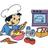 @cocinandoconpat