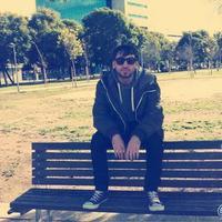 Mow¹³ Pérez-Lavilla | Social Profile