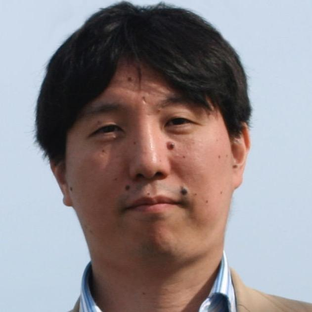 Nobi Hayashi 林信行 Social Profile