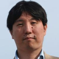 Nobi Hayashi 林信行 | Social Profile