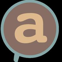 adbeus coffee | Social Profile