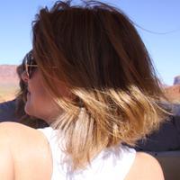 Sonia Andres | Social Profile