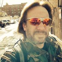 Ed Heavey | Social Profile
