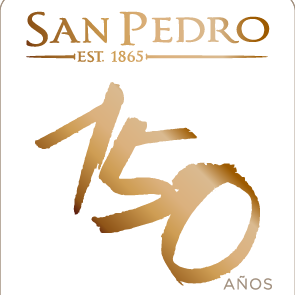 Viña San Pedro