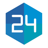 Schiedam24