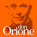 Don Orione Argentina
