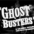 WeBustedGhosts profile