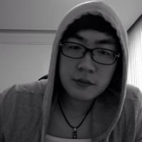 Choi Minkyu   Social Profile