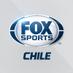 FOXSports_Chile