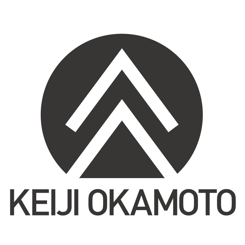 岡本圭司 [KEIJI OKAMOTO] Social Profile
