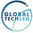 @Global_Tech_LED
