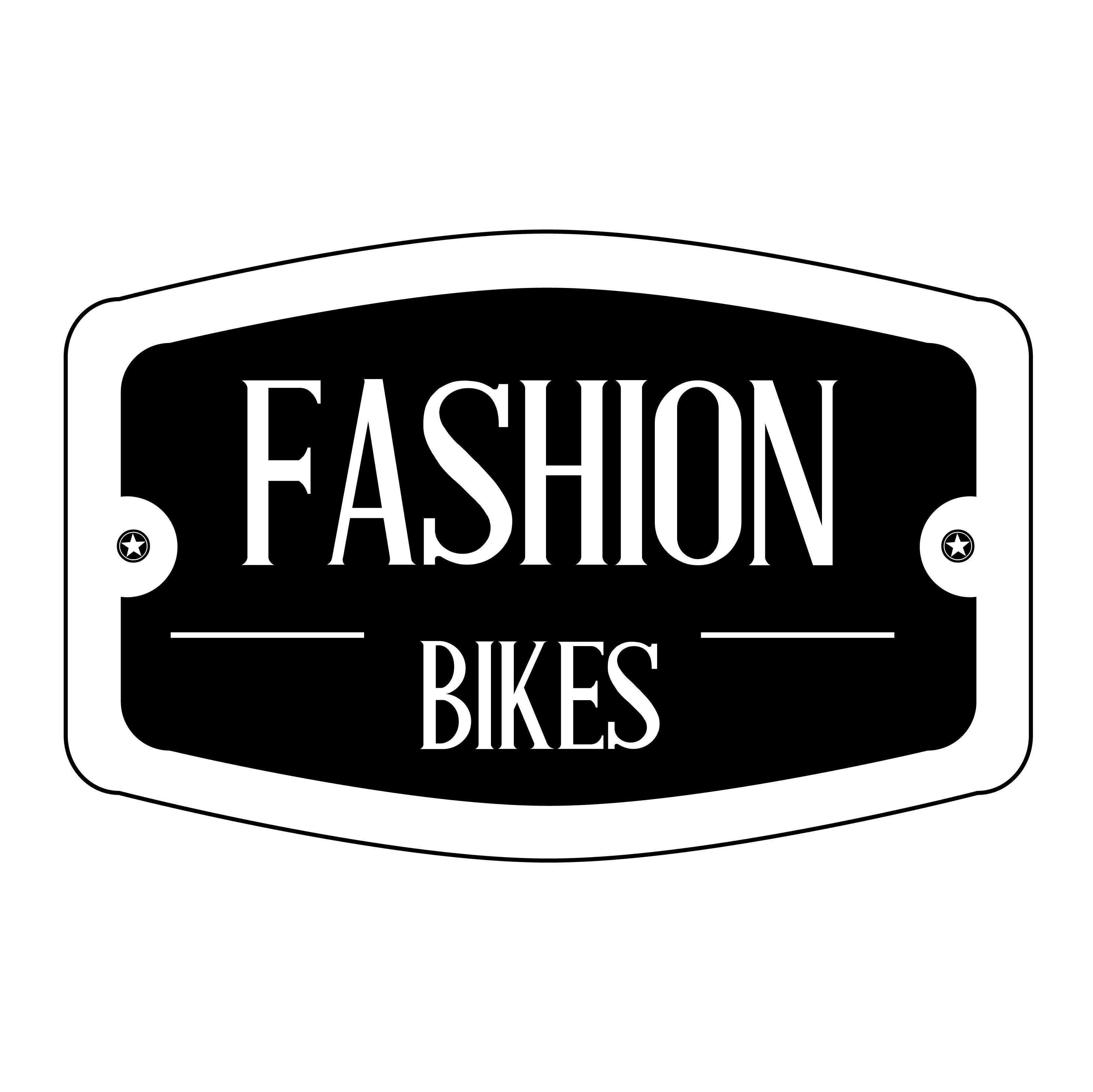 Fashion Bikes